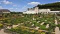Villandry Jardins et Chateau.jpg