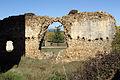 Villapadierna 06 castillo by-dpc.jpg