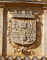 Villarrobledo - Casa Consistorial 4.JPG
