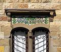 Villino Ciuti, finestra 03.JPG