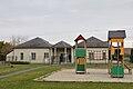 Vimory école maternelle.jpg