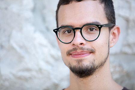 Vinicius Siqueira.jpg