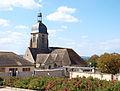 Vinneuf-FR-89-église-08.jpg