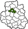 Vinnytskyi-Raion.png