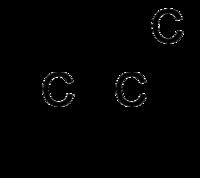 Vinyl-chloride-2D.png