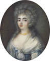 Violet - Comtesse de Genlis.png