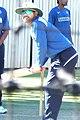 Virender Sehwag batting 2.jpg