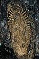 Virgen del chorrito.jpg