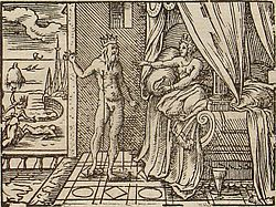 Virgil Solis - Ceyx-Morpheus Alcyone.jpg