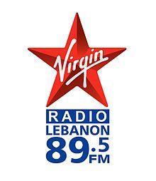 Virgulinradiemblemo Lebanon.jpg