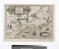 Virginiae item et Floridae Americae provinciarum, nova descriptio. NYPL434008.tiff