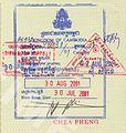 Visa cambodia Manfred Werner.jpg
