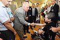 Visit Hadassah Hospital (30005414511).jpg