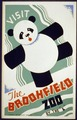 "Visit the Brookfield Zoo by the ""L"" LCCN95514304.tif"