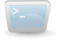 Vista-konsole2.png