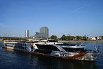 Vista Prima (ship, 2010) 022.jpg