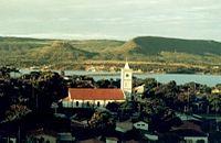 Vista da Igreja de Rifaina.jpg