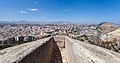 Vista de Alicante, España, 2014-07-04, DD 52.JPG
