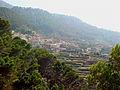 Vista de Banyalbufar.JPG