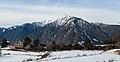 Vista de Engolasters, Andorra, 2013-12-30, DD 05.JPG