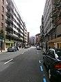 Vista de la calle Gloria Fuertes.jpg