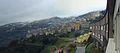 Vista panoramica di Jerzu dall'Istituto A.Businco..jpg