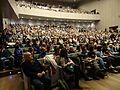 Vista xeral asistentes, XV Asemblea Nacional Bloque Nacionalista Galego 12.jpg