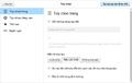 VisualEditor - Page Settings1.vi.png