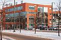Vittra Sjöstaden February 2012.jpg