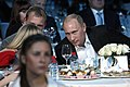 Vladimir Putin 10 December 2010-4.jpeg