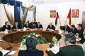 Vladimir Putin 22 March 2002-11.jpg