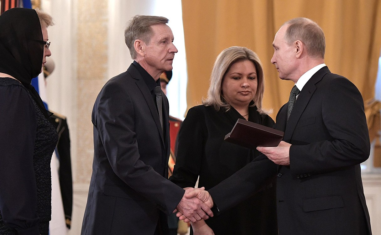 Vladimir Putin at award ceremonies (2018-02-23) 04.jpg