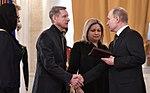 Vladimir Putin at award ceremonies (2018-02-23) 04.jpg