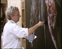 Vladimir Velickovic (1997).png