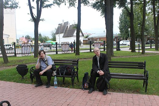Vladimir and Suzdal Wikiexpedition (2016-08-14) 182.jpg
