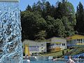 Vodný raj Vyhne - panoramio (2).jpg