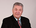 Vojtěch Mynář, Czech Republik-MIP-Europaparlament-by-Leila-Paul-3.jpg