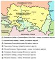 Vojvodina map sr.png