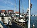 Volendam (117) (8389324050).jpg