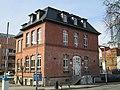 Volkshochschule Jena 2013.jpg