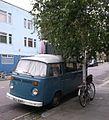 Volkswagen Type 2 (26655020143).jpg