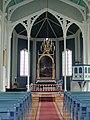 Voll kirke interiør.jpg