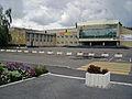 Volodarsk. Yubileyny Palace of Culture.jpg