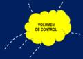Volumen de control fondo azul.png