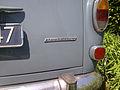 Volvo-Overdrive Badge.jpg