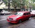 Volvo 850R Wagon (10640980056).jpg