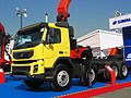 Volvo FMX 500 2014 (14871112319).jpg