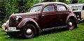 Volvo PV56 Sedan 1939 2.jpg