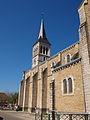 Vonnas-FR-01-église-08.jpg
