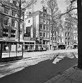 Voorgevel - Amsterdam - 20021497 - RCE.jpg